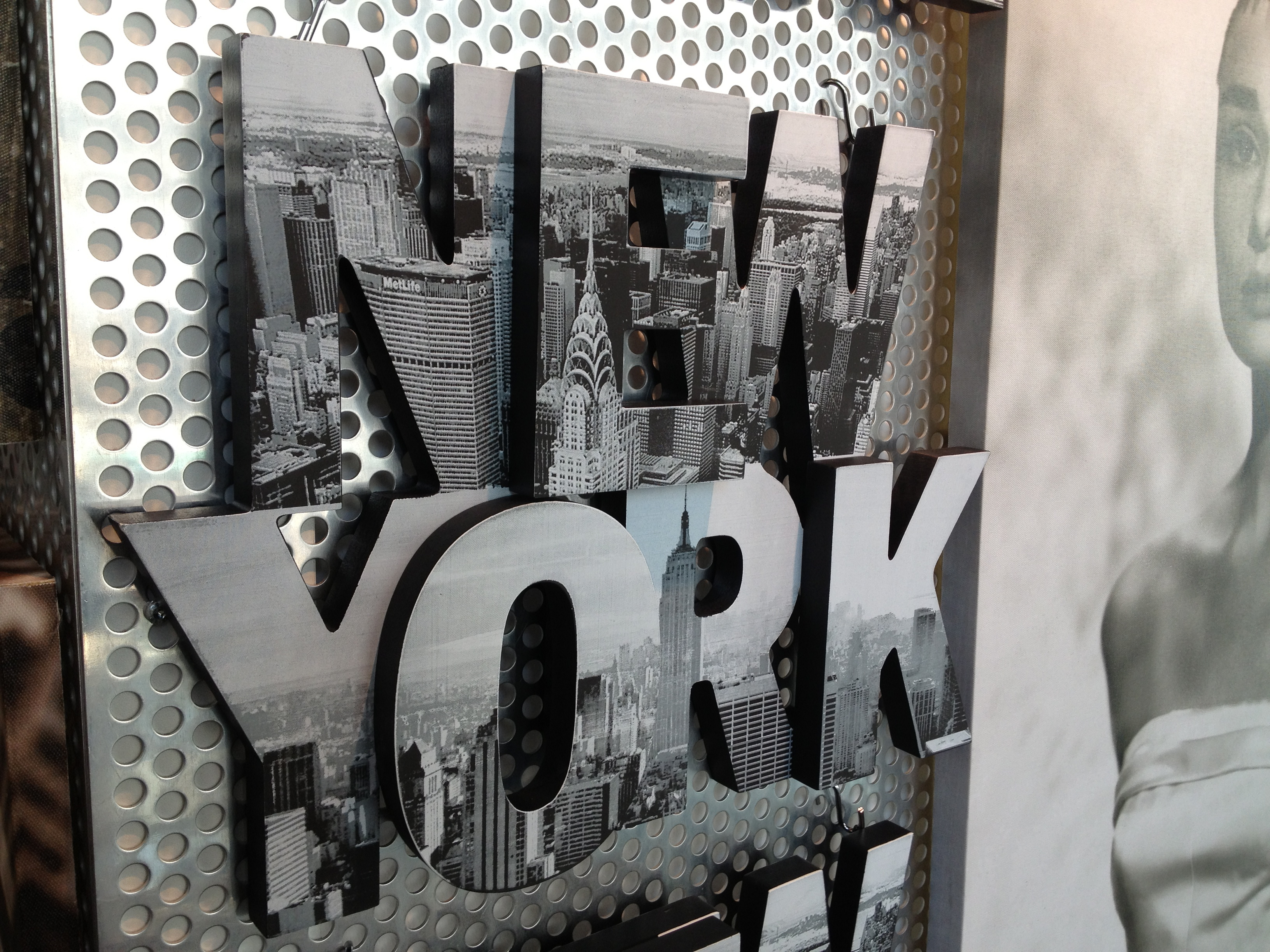 New york decorations 28 images crafting honeymice new for New york city decor